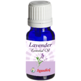 Lavender Essential Oil Sugandhim 100% Pure & Natural