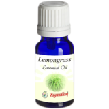 Lemongrass Essential Oil Sugandhim 100% Pure & Natural