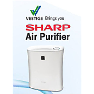 sharp dehumidifier. sharp air purifier dehumidifier