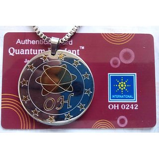 Quantum science mst pendant made in japan oh 0258 5 ton quantum science mst pendant made in japan oh 0258 5 ton aloadofball