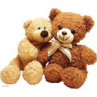 new toys bears