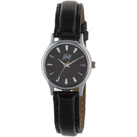 Always  Forever Black Dial Watch For Women AFF0190001