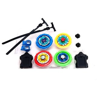 Azi Original Gyro Beyblade (Assorted )