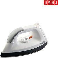 Usha Electric Iron 1602