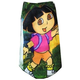 socks for kids-3 pairs