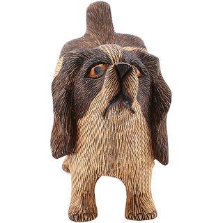 FurnComs Puppy Dog C F