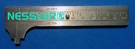 Vernier Caliper pocket type