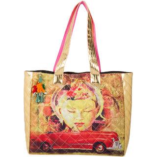 THOT Bling Handbag 279