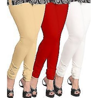Wholesale Suppliers for Cotton Lycra Women's Leggings stretchable free size