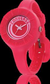 Converse Skinny Vr027-670 Women's Watch