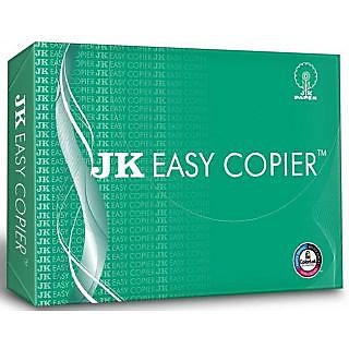 Paper Copier Paper - Easy Green (70 gsm)