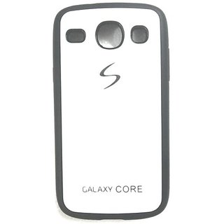 SAMSUNG-GALAXY-CORE-8262-8260-SOFT-HARD-BACK-CASE-COVER-MULTI-COLOR-POUCH