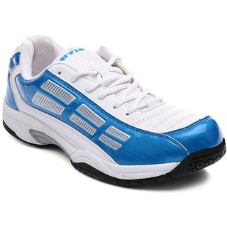 Best Place To Buy Tennis Shoes Online