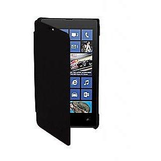 Flipcover For Nokia Lumia 820