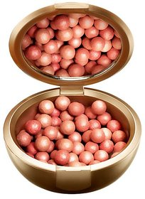 Giordani Gold Bronzing Pearls-Natural Peach