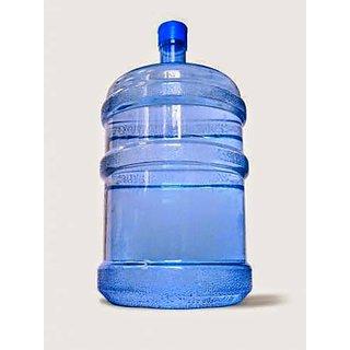 Clean Pani Bottle