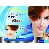 Dr. Thapar's Zero Mark HERBAL FACIAL TREATMENT KIT