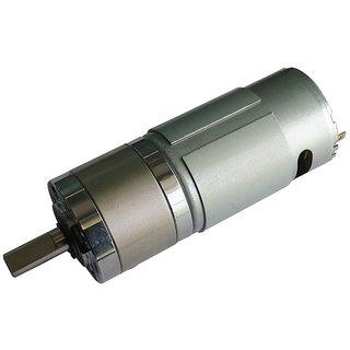 350 rpm 12v dc planetary gear motor high torque buy 350 for 12v dc 300 rpm high torque gearbox motor