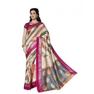 Trendiez designer Ethnic wear