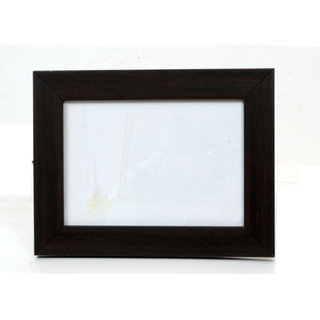 Forever Arts Wall Photo Frames Set of 4