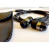 3.5MM Earphone Headphone For IPod MP3 MP4 Sony