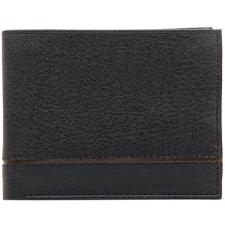 SkyWays Wallet WLT6BRN