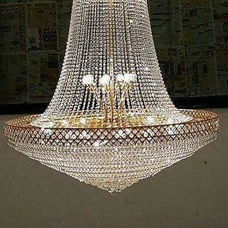 Buy Beautiful Lighting Crystal Jhoomar Online Get 0 Off