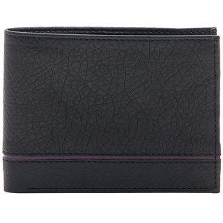 SkyWays Wallet WLT6PRPL
