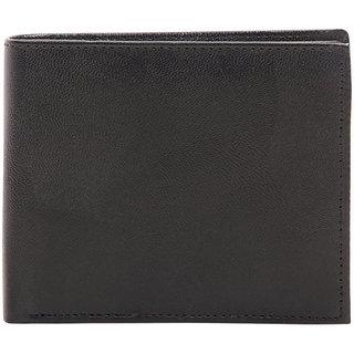 SkyWays Wallet WLT7BRN