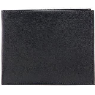 SkyWays Wallet WLT7MRN