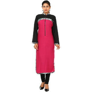fpc creations beautiful women's kurti