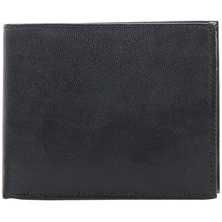 SkyWays Wallet WLT7CRM