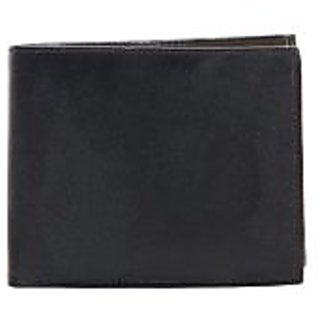 SkyWays Wallet WLT7YLW