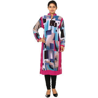FPC Creations Beautiful Women Kurti