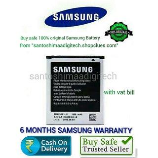 Samsung S7562 Battery