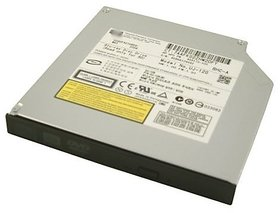 Internal DVD RW ( IDE ) Writer Drive For Laptop