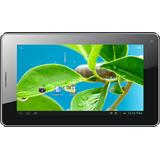 Datawind Ubislate 3G7