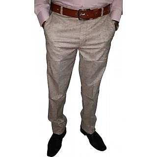 FormalGents Trouser (All Seasons)