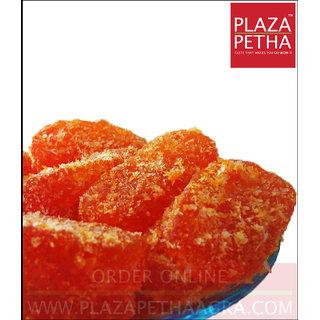 PLAZA | Sandwich Petha