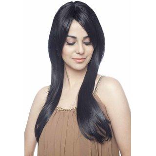 Hair Exquisite Hair Loss Wig  Kavita