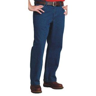 Stylish Men's Denim Cotton Stuff Jeans
