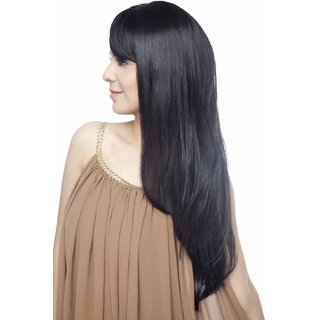 Hair Exquisite Hair Loss Wig  Milano