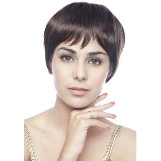 Hair Exquisite Hair Loss Wig  Orlando