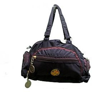 Stylish Ladies Sling Bag