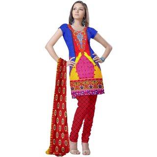 3a8841ff98 Buy Ladies Dress Material Online - Get 33% Off
