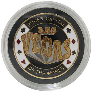 Las Vegas Card Gaurd