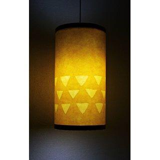 Diwali Lamps / Kandil,Lamp,Diwali Lamp Diwali Lantern