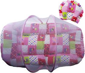childhood sleeping net bed