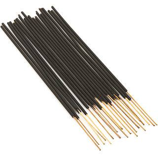 Agarbatti - Incense Sticks - 360 Sticks - 3 In 1 - Mogra Boom Doom