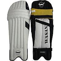 Wasan Cricket Batting Leg Guard